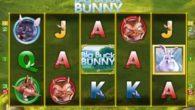 Spiele jetzt im Sunmaker Online Casino den Slot Big Buck Bunny und werde zum Gewinner. Die Osterzeit ist die Zeit der Überraschungen und in diesem Online Casino auch die Zeit […]