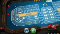 Jetzt kannst Du das Würfelspiel Craps nicht nur in einem echten Casino spielen, sondern auch bequem Zuhause am Computer vor Deinem Bildschirm im Sunmaker Online Casino. Wie die Würfel fallen […]
