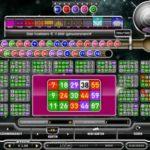 Bingo im Deutschen Online Casino