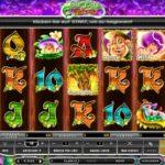 Der Spielautomat Fairytale Forest Im Online Casino