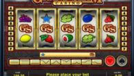 Beim Grand Slam Casino Spielautomat bebt die Erde, wenn Du gewinnst! Grand Slam Casino macht Dich zum Slot-Champion und krönt jeden deiner Siege mit einem absolut sehenswerten Twist-Sümmchen! Bei diesem […]
