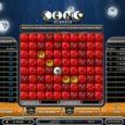Spiele jetzt Keno im Deutschen Online Casino und überprüfe deine Zahlen zum Glück! Gute Unterhaltung und einzigartiger Spielspaß warten auf dich! Die Zahlen zum Glück Keno ist ein Glücksspiel, das […]