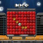 Keno im Deutschen Online Casino