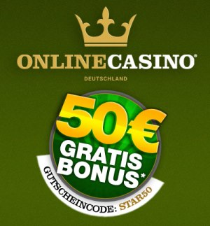 deutsche casinos
