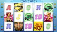 Mit dem Geldspielautomat Pimp it up wartet hinter jeder Kurve ein großartiger Gewinn auf Dich! Folge der Straße ins Sunmaker Online Casino und lass Dich von den hübschen Ladys auf […]