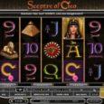 Mit dem Geldspielautomat Sceptre of Cleo bekommst Du im Deutschen Online Casino majestätische Frauenpower und extravagante Gewinne! Lass Dich auf eine spektakuläre Reise in eine andere Zeit ein und fülle […]