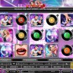Der Spielautomat Studio 69 im Deutschen Online Casino