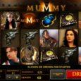 Im EuroGrand Online Casino wird es nun wirklich abenteuerlich. Mit dem Geldspielautomat The Mummy bekommt die gleichnamige Filmreihe einen Platz im Herzen jedes Spielers. Für Kenner der Reihe ist dieses […]